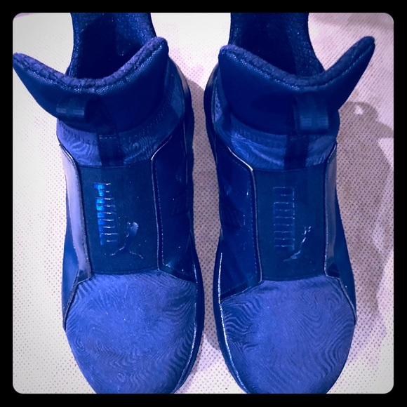b6fd3134ad5 Puma Shoes